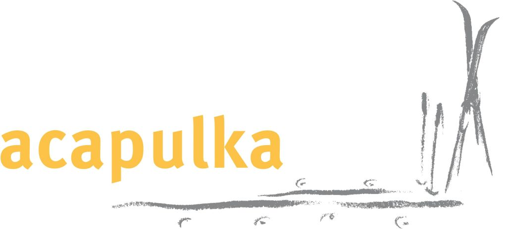 http://acapulka.org/de/