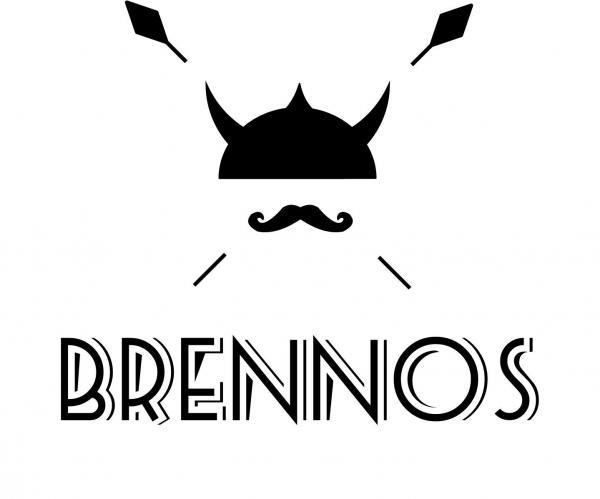https://eatbrennos.com/