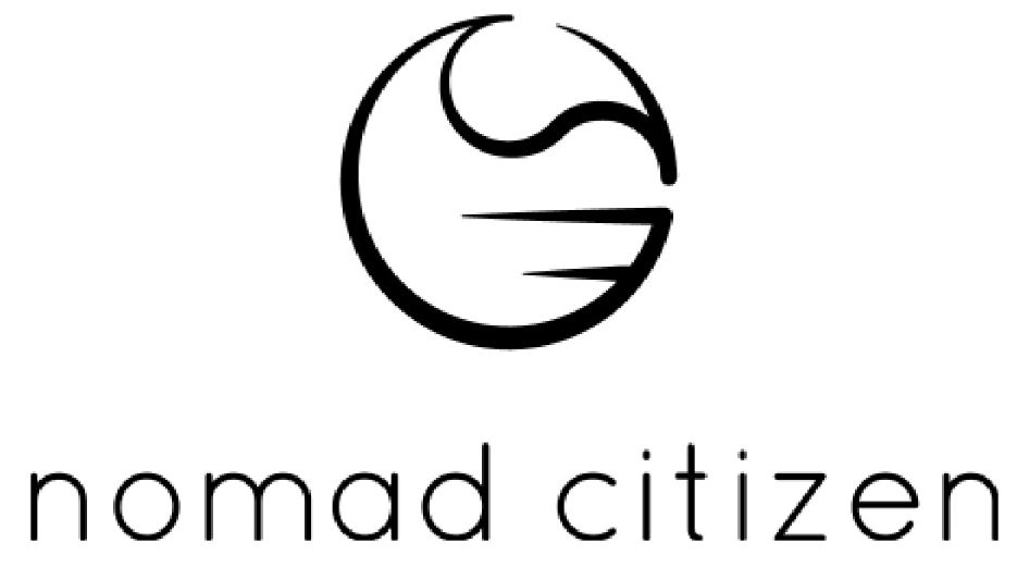 https://nomadcitizensailing.com/
